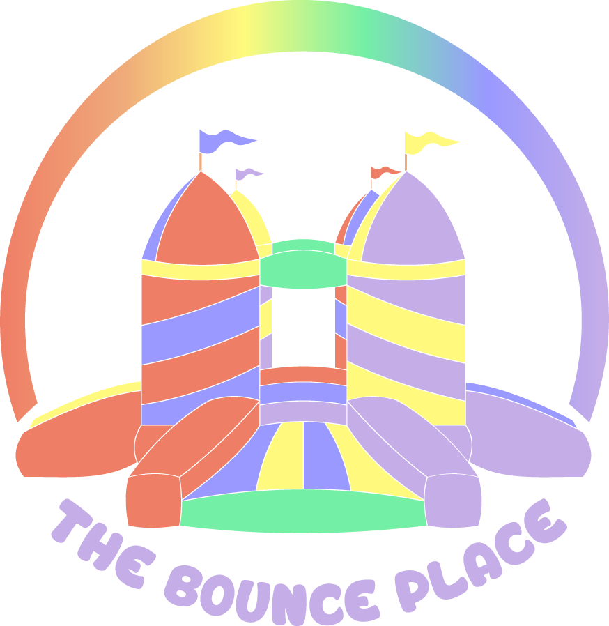 The Bounce Place
