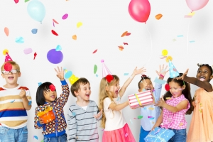 Find The Best Bounce House Party Places In Boulder